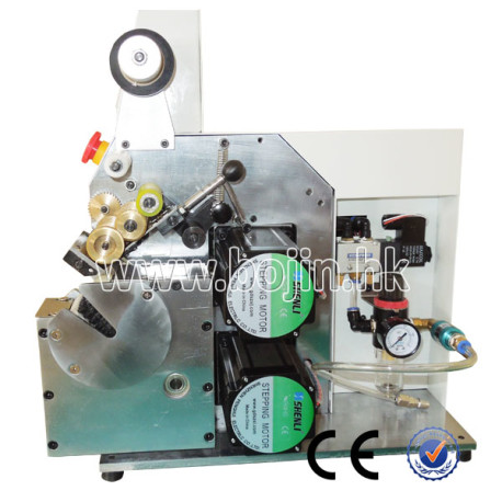 Wiring Harness Taping Machine For Sale - Manufacturer on