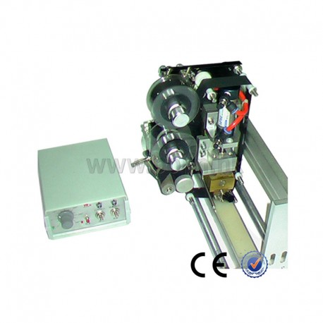 bj-101q-pneumatic-ribbon-coding-machine.jpg