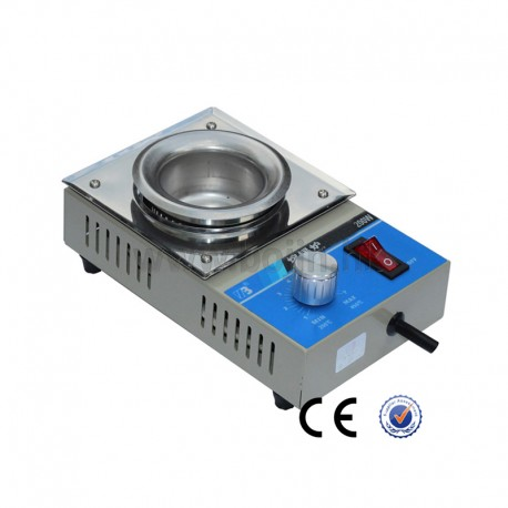xc-50d-mini-type-lead-free-soldering-pot-solder-tin.jpg