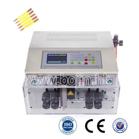 big-cable-wire-cutting-and-stripping-machine-bj-06max-2.jpg