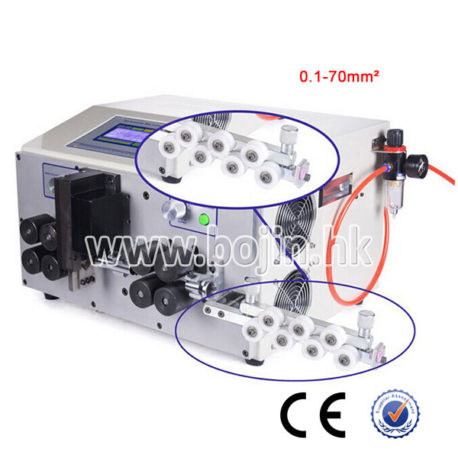 big-cable-wire-cutting-and-stripping-machine-bj-06max-4.jpg