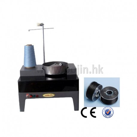 bj-01dx-bobbin-winder.jpg