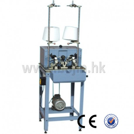 BJ-02DX Auto Electric Bobbin Winder