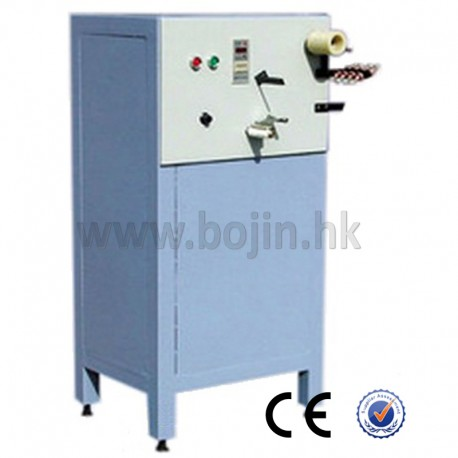 BJ-03DX Automatic Bobbin Winding Machine