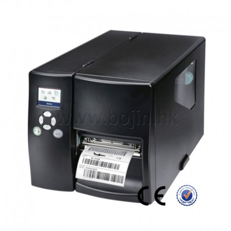 bj-2350-desktop-lable-printing-machine.jpg