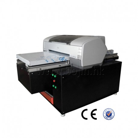 bj-a3-automatic-label-printing-machine.jpg