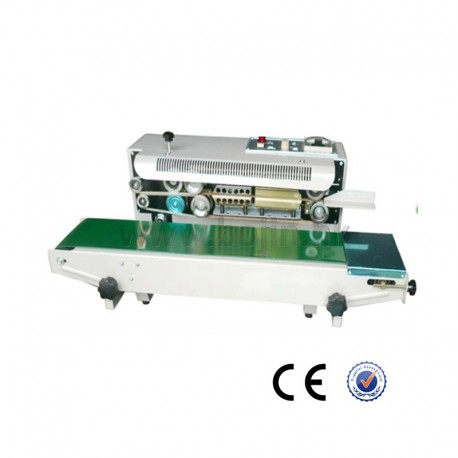 bj-300-horizontal-plastic-continuous-band-sealer-machine.jpg