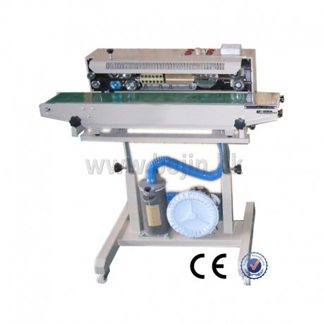 bj-400-air-flush-sealing-machine.jpg