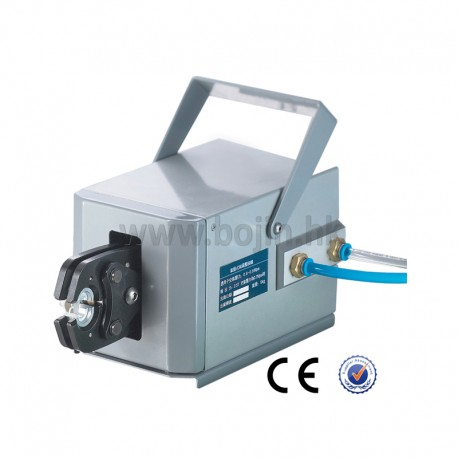 bj-603e-pneumatic-type-terminal-crimping-machine.jpg