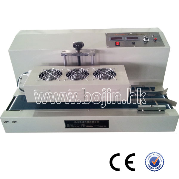 BJ-1500A-1 Sealing Machine