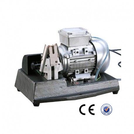 xc-680a-varnished-copper-wire-stripping-machine_1505206545.jpg