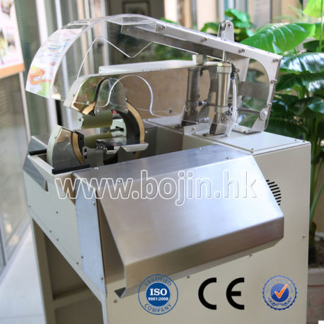 Enjoyable Harness Taping Machine For Sale Manufacturers Wiring Cloud Favobieswglorg