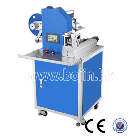 Harness Taping Machine For Sale Manufacturers on