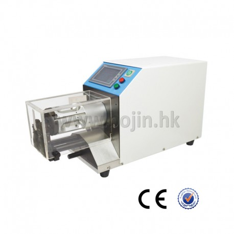 bj-03tz-coaxial-cable-stripping-machine-1_1505207653.jpg