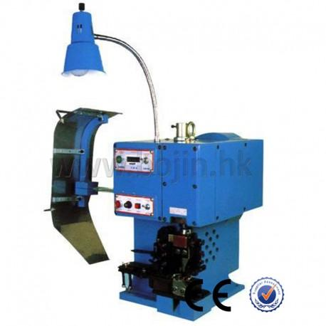 BJ-2000 Semi-automatic Terminal Crimping Machine