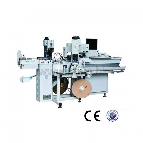 bj-350-full-automatic-terminal-crimping-machine.jpg
