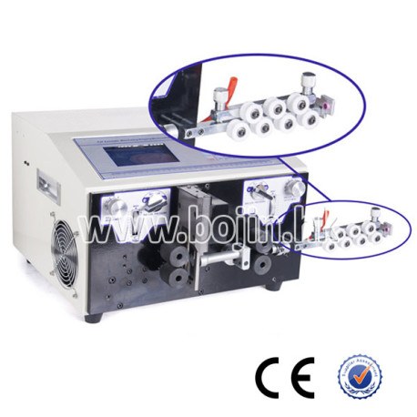 bj-ht2-automatic-jacketed-cable-stripping-machine-2.jpg