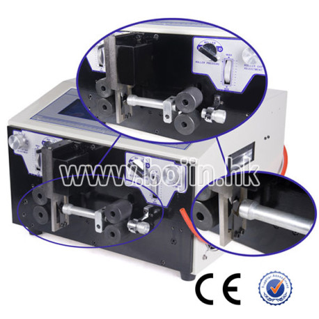 bj-ht2-automatic-jacketed-cable-stripping-machine-3.jpg