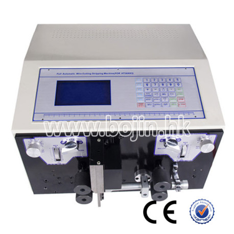 bj-ht2-automatic-jacketed-cable-stripping-machine-4.jpg