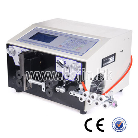 bj-ht2-automatic-jacketed-cable-stripping-machine-5.jpg