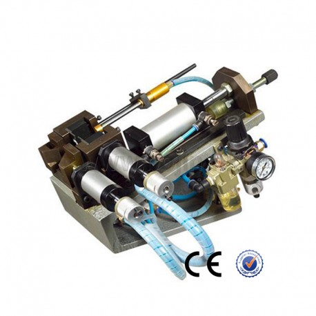 pneumatic-cable-stripping-machine-bj-315_1505207282.jpg