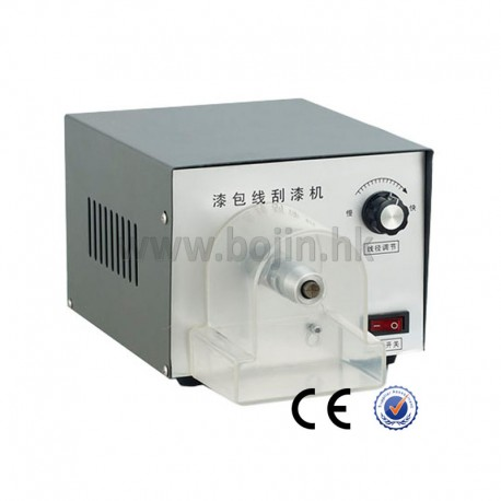 xc-520c-enamel-coated-magnet-wire-stripper_1505206844.jpg