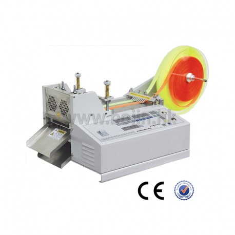 bj-05-label-cutting-machine-with-double-knife_1505265684.jpg