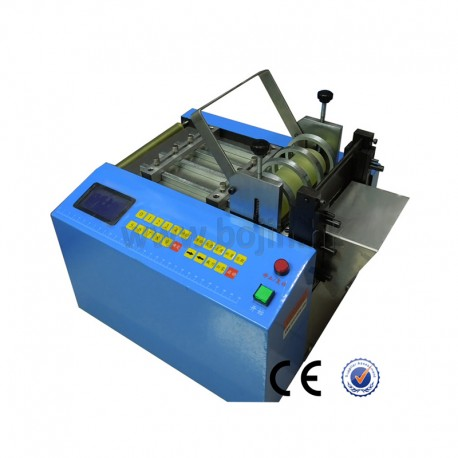 bj-12s-microcomputer-cloth-tape-cutting-machine_1505267681.jpg