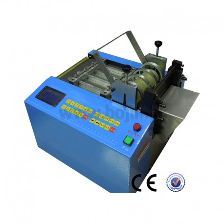 bj-12st-full-auto-tape-cut-machine_1505267726.jpg