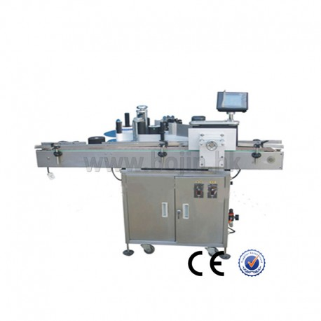 bj-210-automatic-labeling-machine.jpg