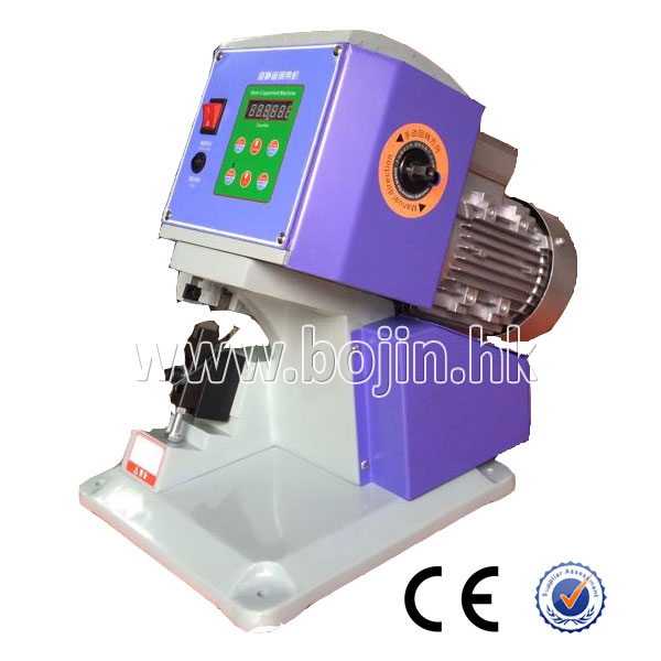 copper-linking-machine-bj-246m-3.jpg