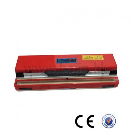 bj-400m-manual-seal-machine_1517397068.jpg