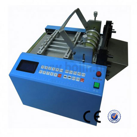 BJ-16S Auto Tape Cutter Machinery
