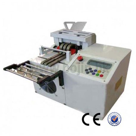 XC-802 Pipe/Tube Cutting Machine