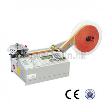 BJ-06 Label Cutting Machine