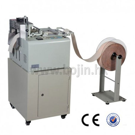 BJ-09LR Heavy-Duty Tape Cutting Machine