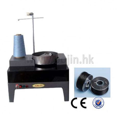 BJ-01DX Bobbin Winder
