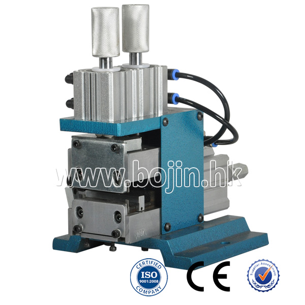 BJ-3F Pneumatic Cable Stripping Machine