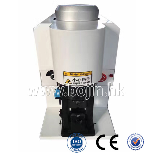 bj-30t-cable-hydraulic-crimping-machine-2.jpg