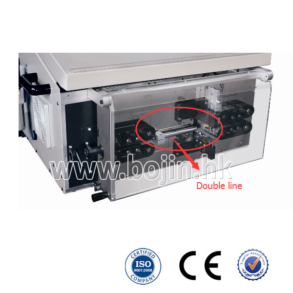 bj-ht4-double-line-multi-core-round-cable-cutting-and-stripping-machine-02.jpg