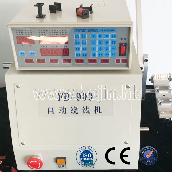 fd-900-coil-winding-machine-02.jpg