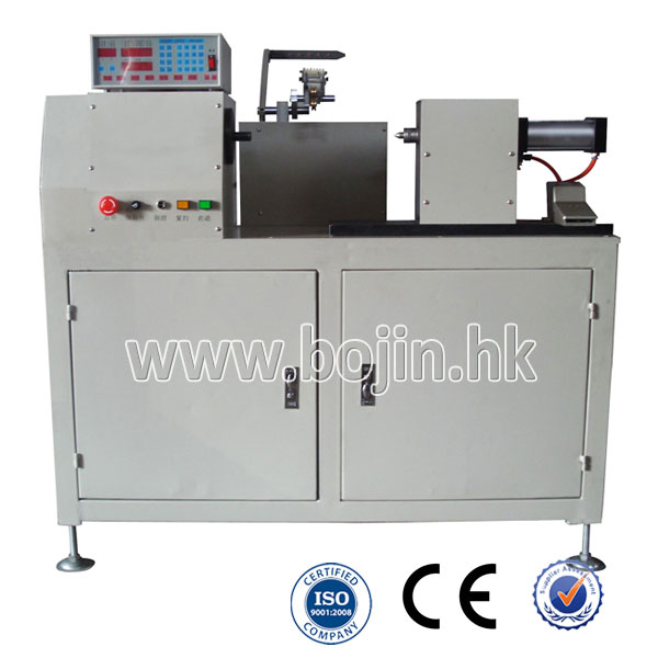 FD-980 Coil Winding Machine