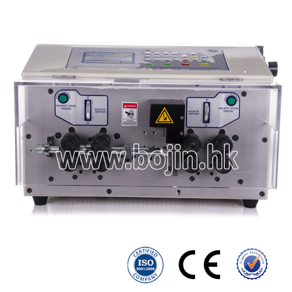 bj-07max-wire-cutting-and-stripping-machine-with-eight-drives-2.jpg