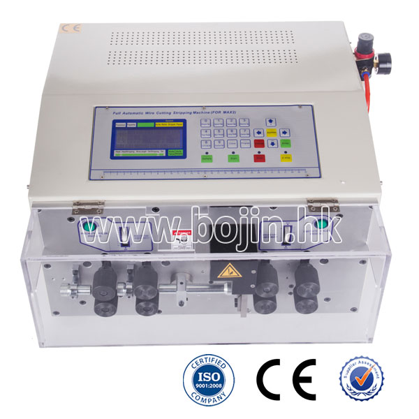 bj-07max-wire-cutting-and-stripping-machine-with-eight-drives-3.jpg