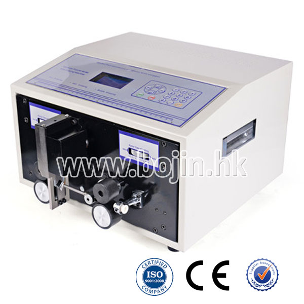 bj-02c-automatic-wire-stripping-machine-04.jpg