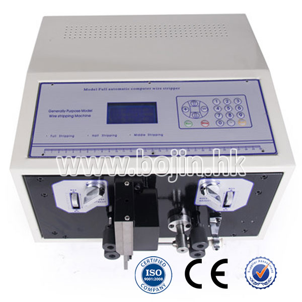 bj-02d-automatic-wire-stripping-machine-03.jpg