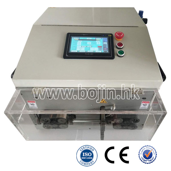 bj-ht3-01-double-layers-round-jacket-cable-cutting-and-stripping-machine.jpg
